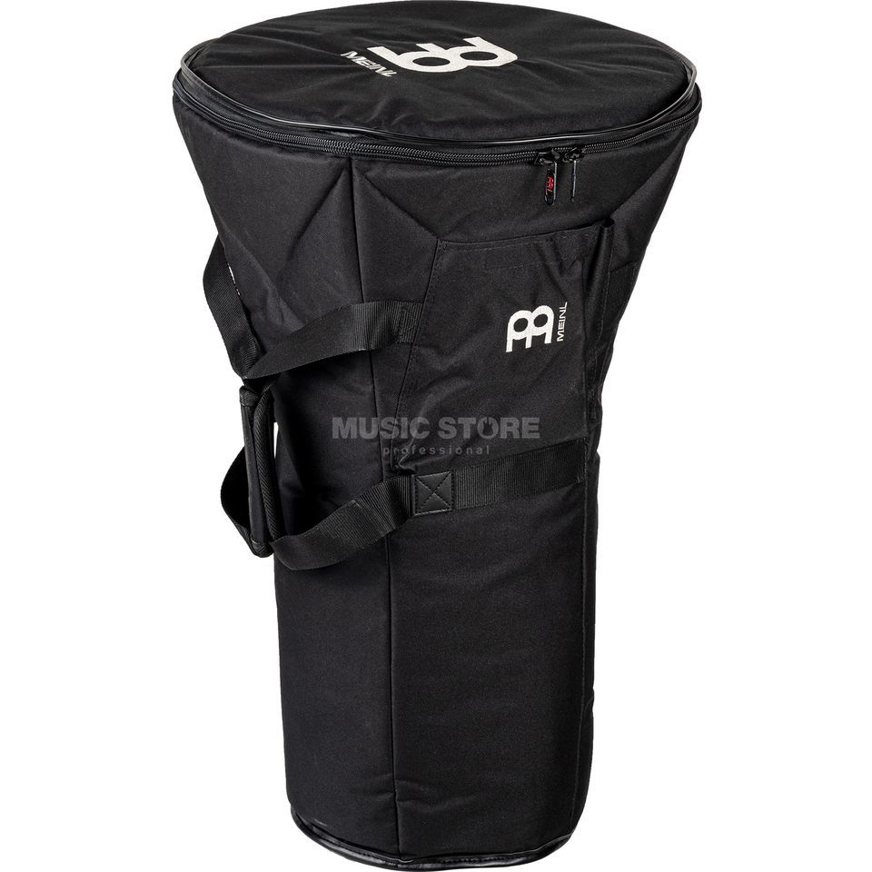 Meinl Djembe Bag MDJB-M, medium Produktbild
