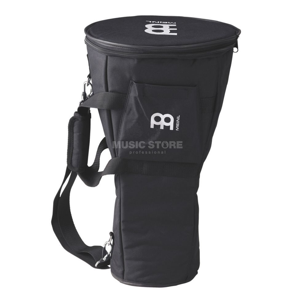 Meinl Djembe Bag MDJB-S, small Productafbeelding