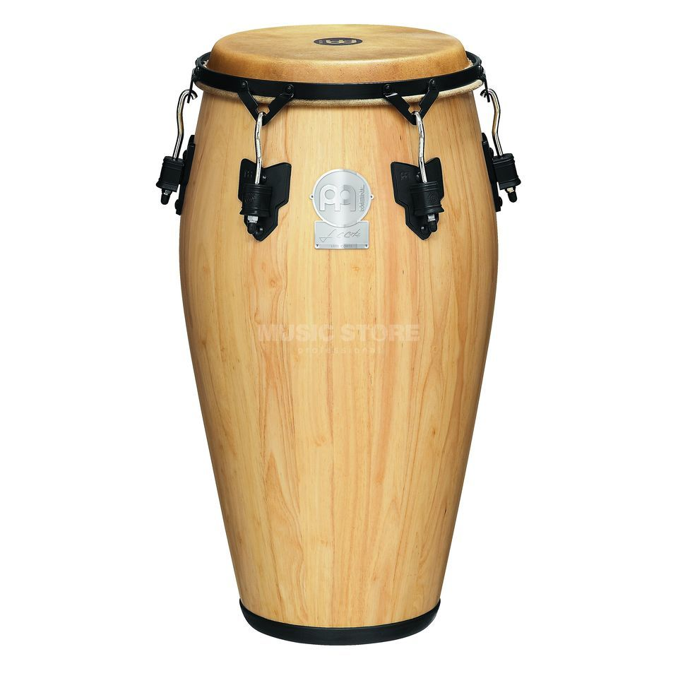 "Meinl Luis Conte Conga LC1134NT-M, 11 3/4"" Produktbillede"