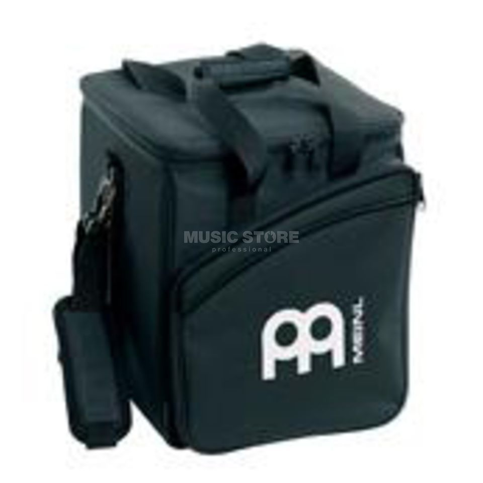 Meinl MIB-M Ibo Drum Bag, M = medium Produktbillede