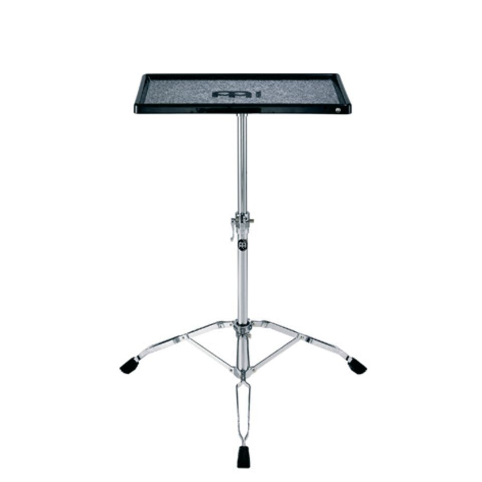 Meinl Percussion Table Stand TMPTS   Produktbild