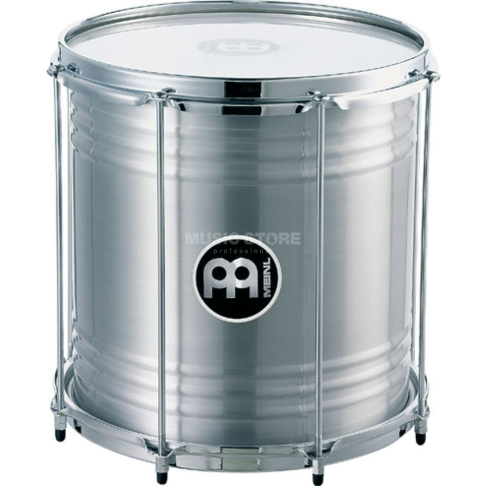 Meinl MREB-10 Repinique Bag 10