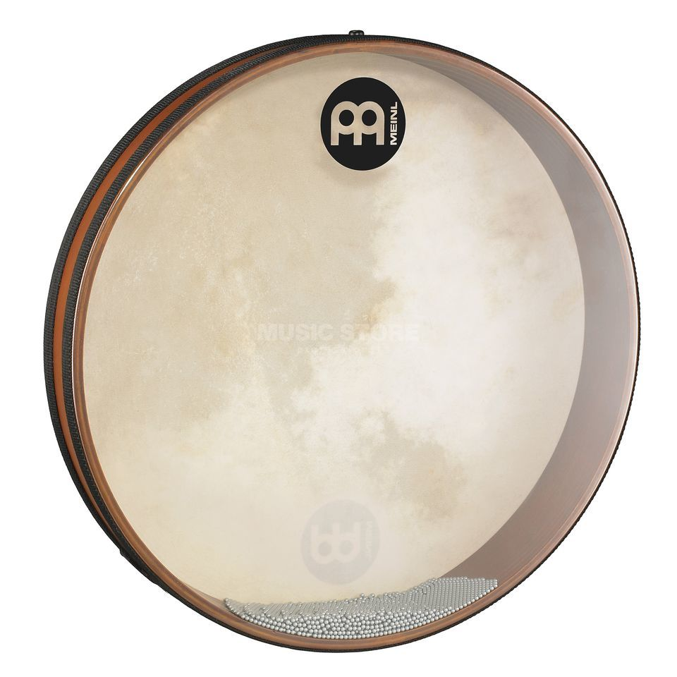 "Meinl Sea Drum FD16SD, 16""  Produktbillede"