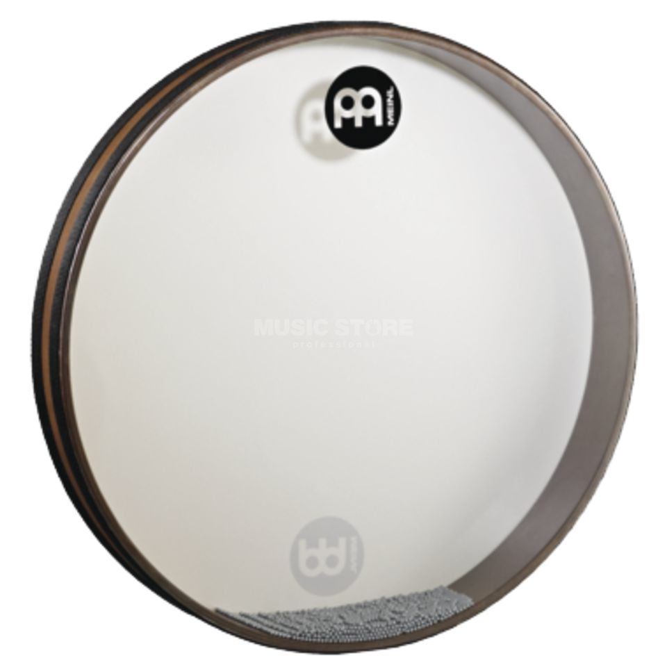 "Meinl Sea Drum FD18SD-TF, 18"", Synthetic Head Produktbillede"