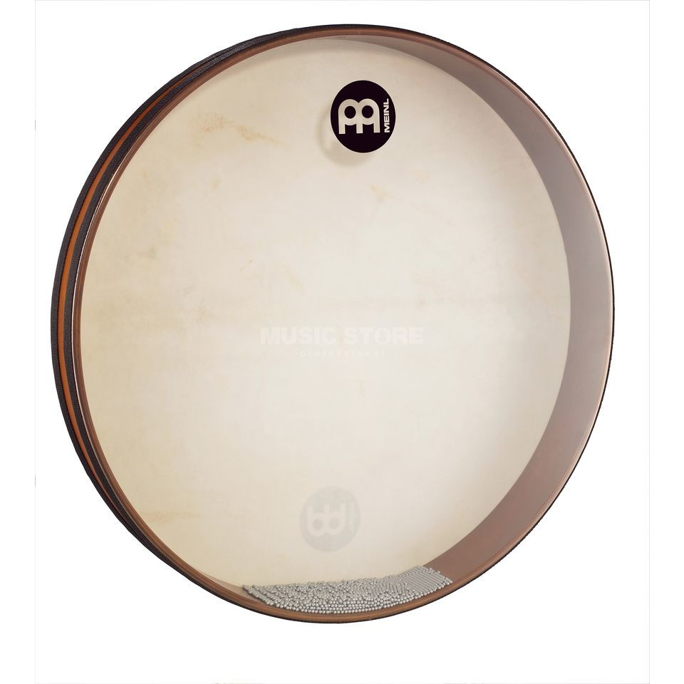 "Meinl Sea Drum FD20SD, 20""  Produktbild"