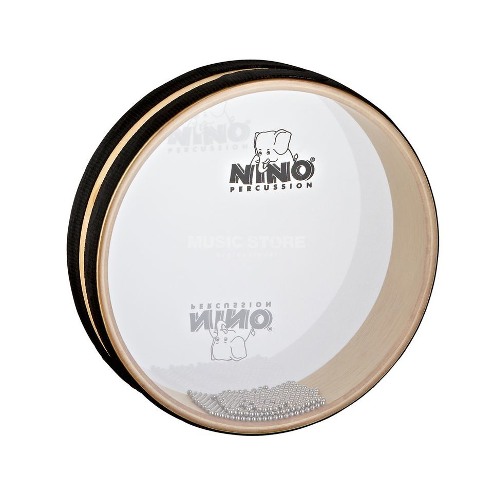 "Meinl Sea Drum NINO44, 8""  Product Image"