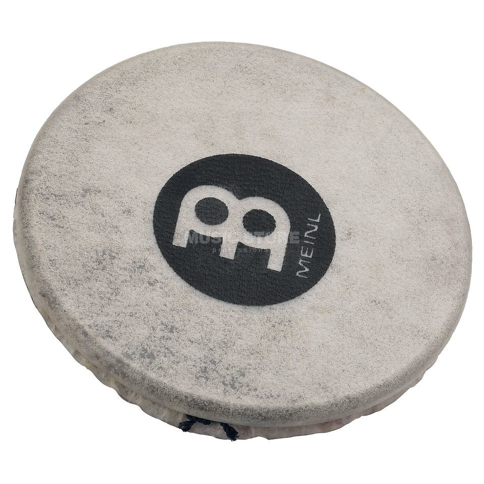 Meinl SH18 Headed Spark Shaker Medium Productafbeelding