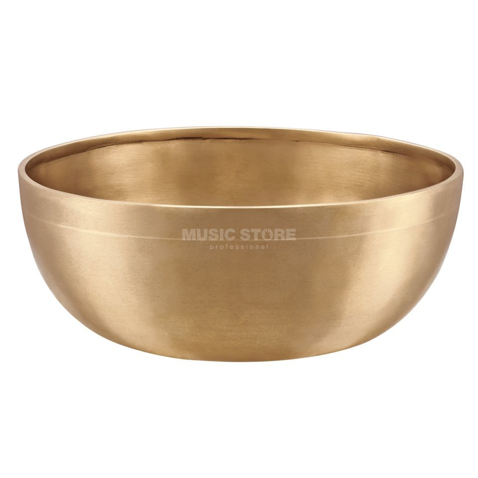 Meinl Singing Bowl SB-E-1000, Energy Series, 1050 g Produktbillede