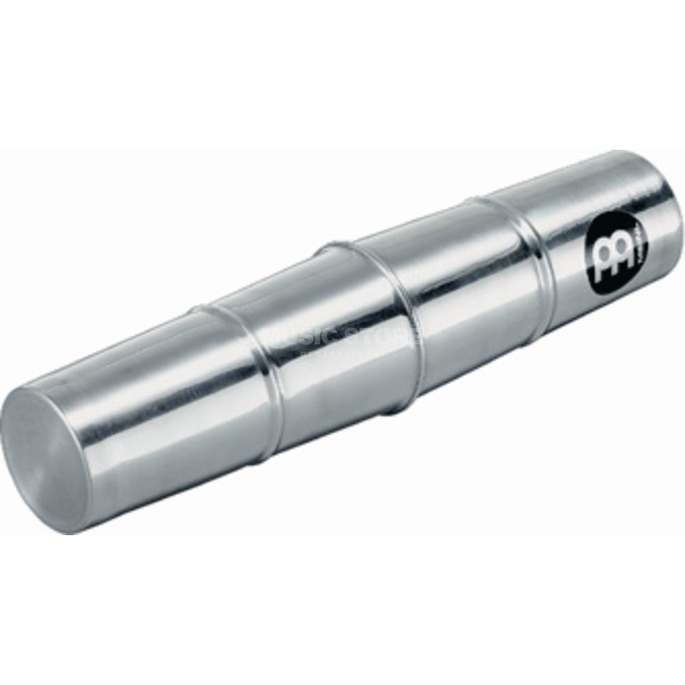 Meinl SSH1-L Single Shaker Aluminium Large Product Image
