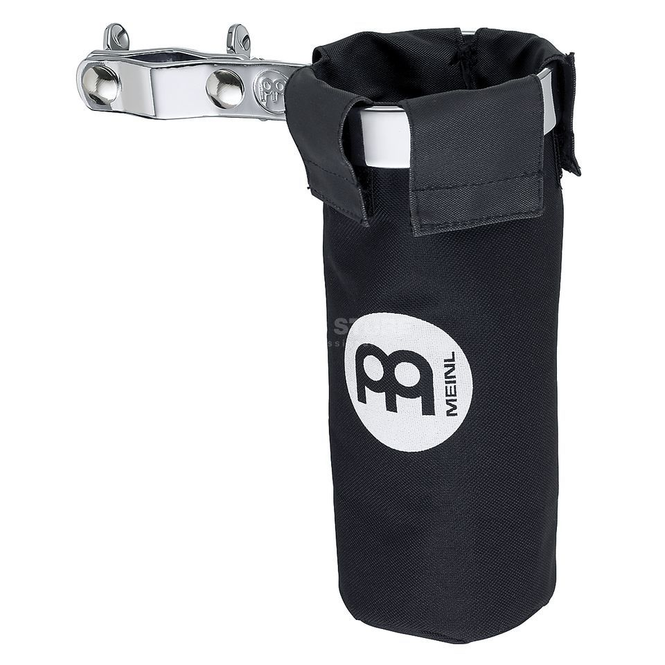Meinl Stick Holder MC-DSH  Produktbillede