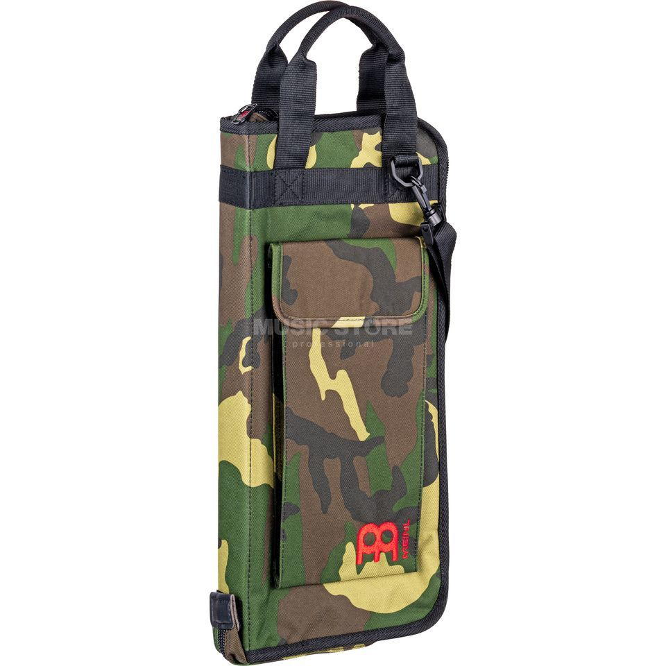Meinl MSB-1-C1 Designer Stick Bag qXNtW6