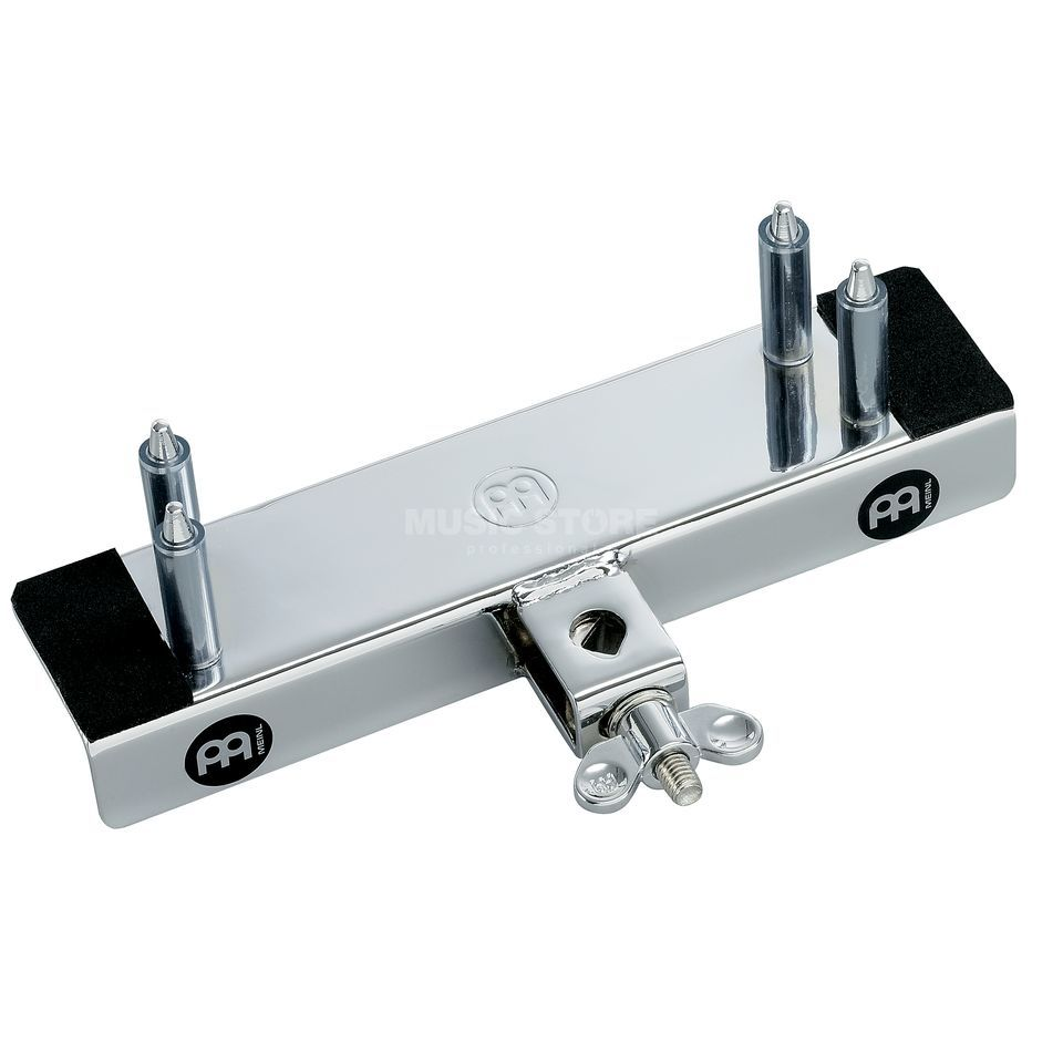 Meinl Tambourin Holder MC-TH  Produktbillede