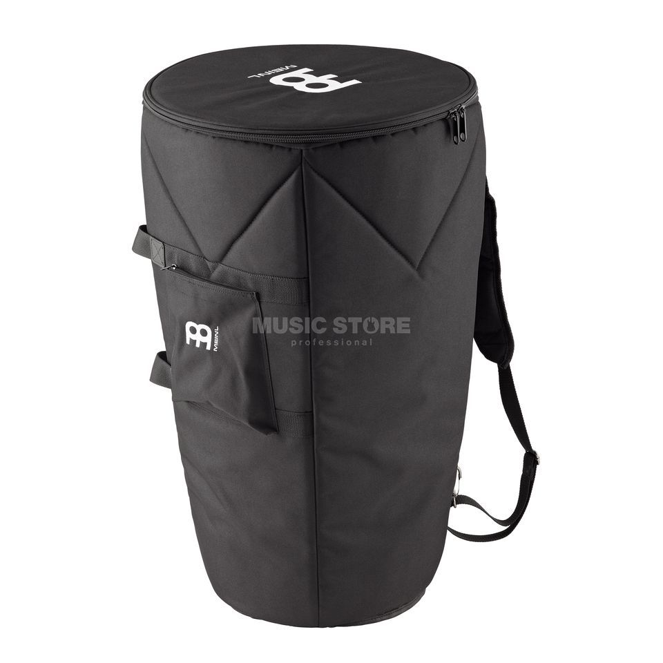 "Meinl Timba Bag MTIMB-1428, 14""x28"" Product Image"