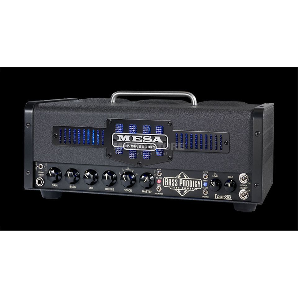 Mesa Boogie Prodigy Four: 88 Head Изображение товара