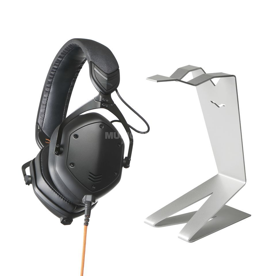 Mixars DUO MKII + STR8.150 M2 - Set Product Image