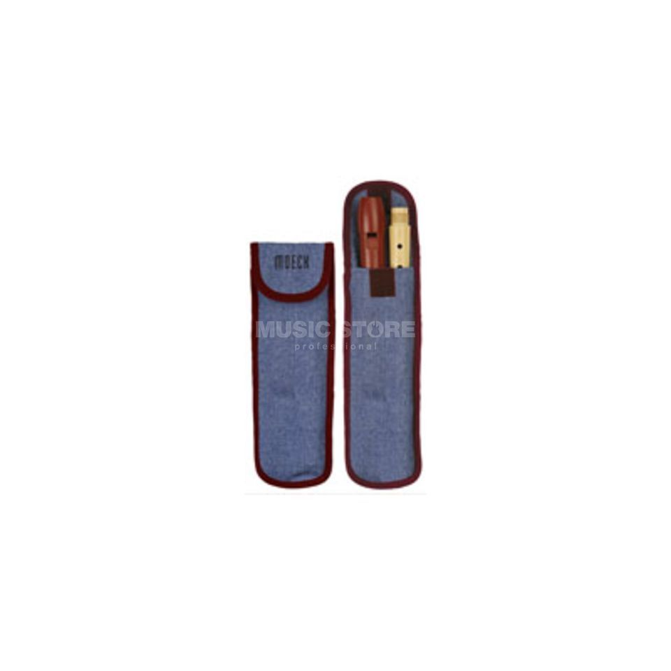 Moeck Z1020 Jeansbag Moeck 1020, 1025 Product Image
