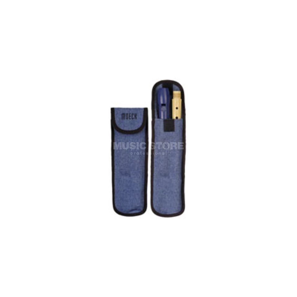 Moeck Z1023 Jeansbag Moeck 1021, 1023, 1024 Product Image