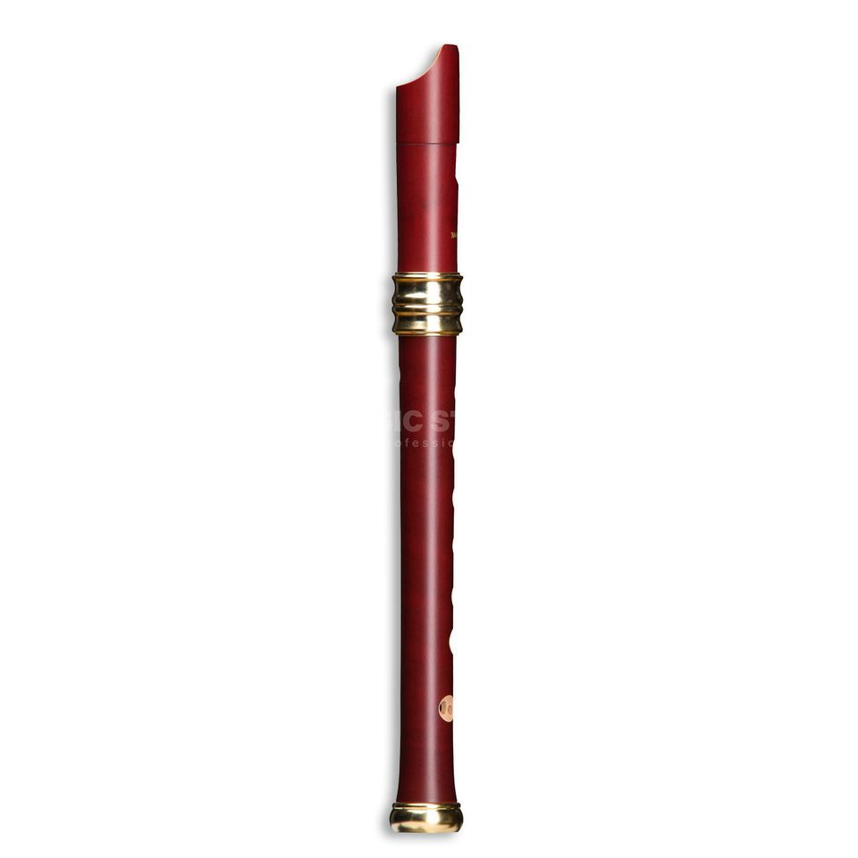 Mollenhauer 4119R Adris Dream Soprano Recorder Product Image