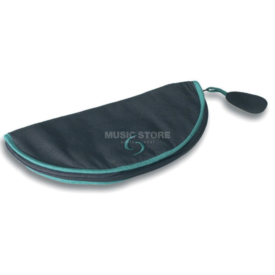Mollenhauer 7702 Cotton Bag - Alto Product Image