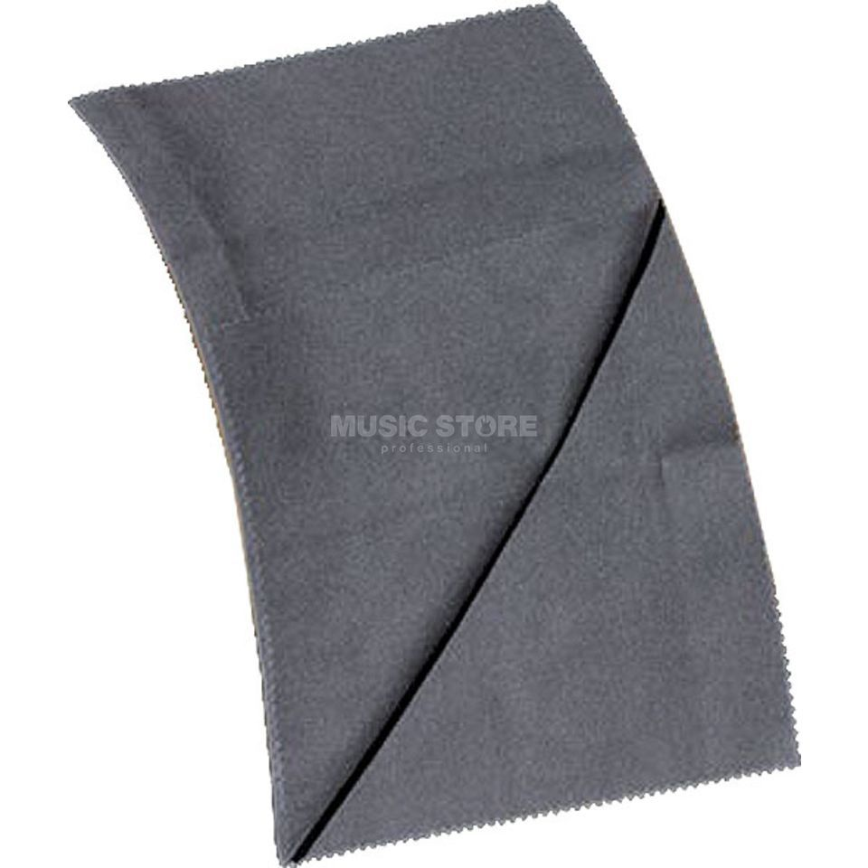 Music Nomad MN201 Microfiber Polishing Cloth Produktbillede