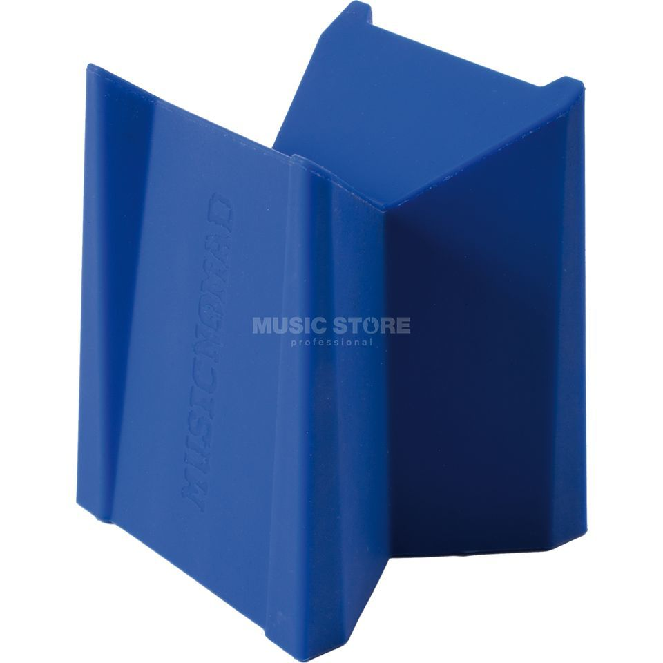 Music Nomad MN205 Cradle Cube Neck Support Produktbillede