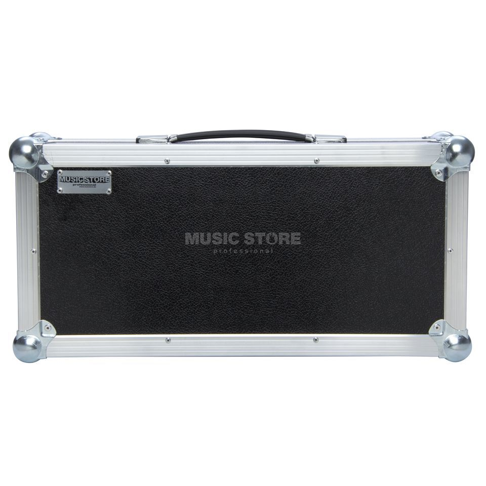 MUSIC STORE Boss RC-300 Case  Produktbillede
