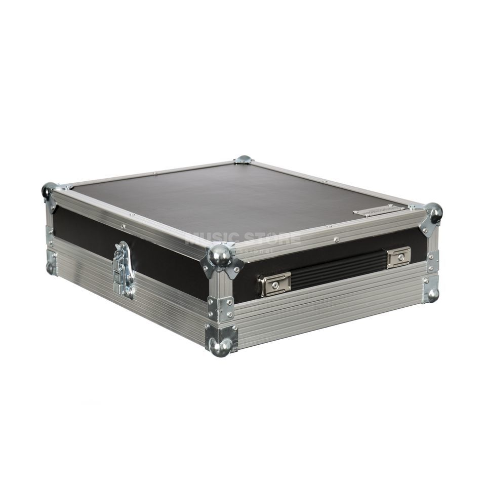 MUSIC STORE Case Soundcraft EFX 8 / EPM 8  Produktbillede