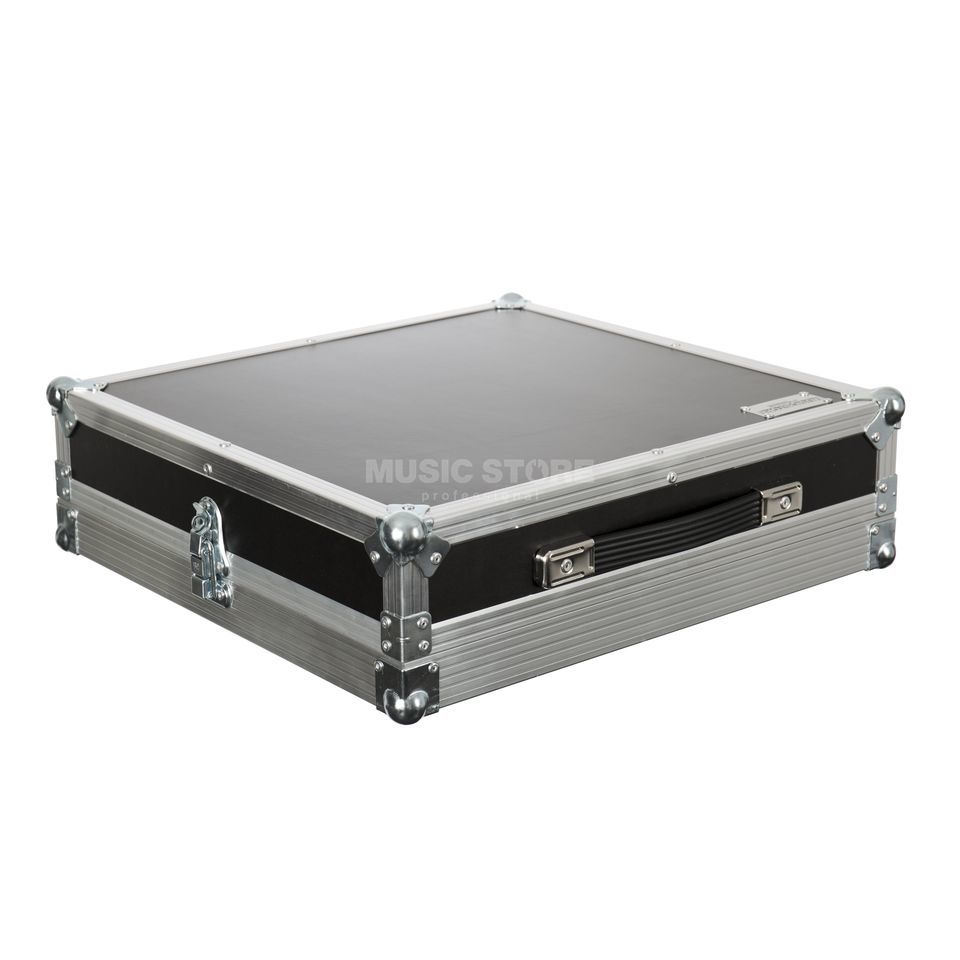 MUSIC STORE Case - Soundcraft EPM12/EFx - 12  Produktbillede
