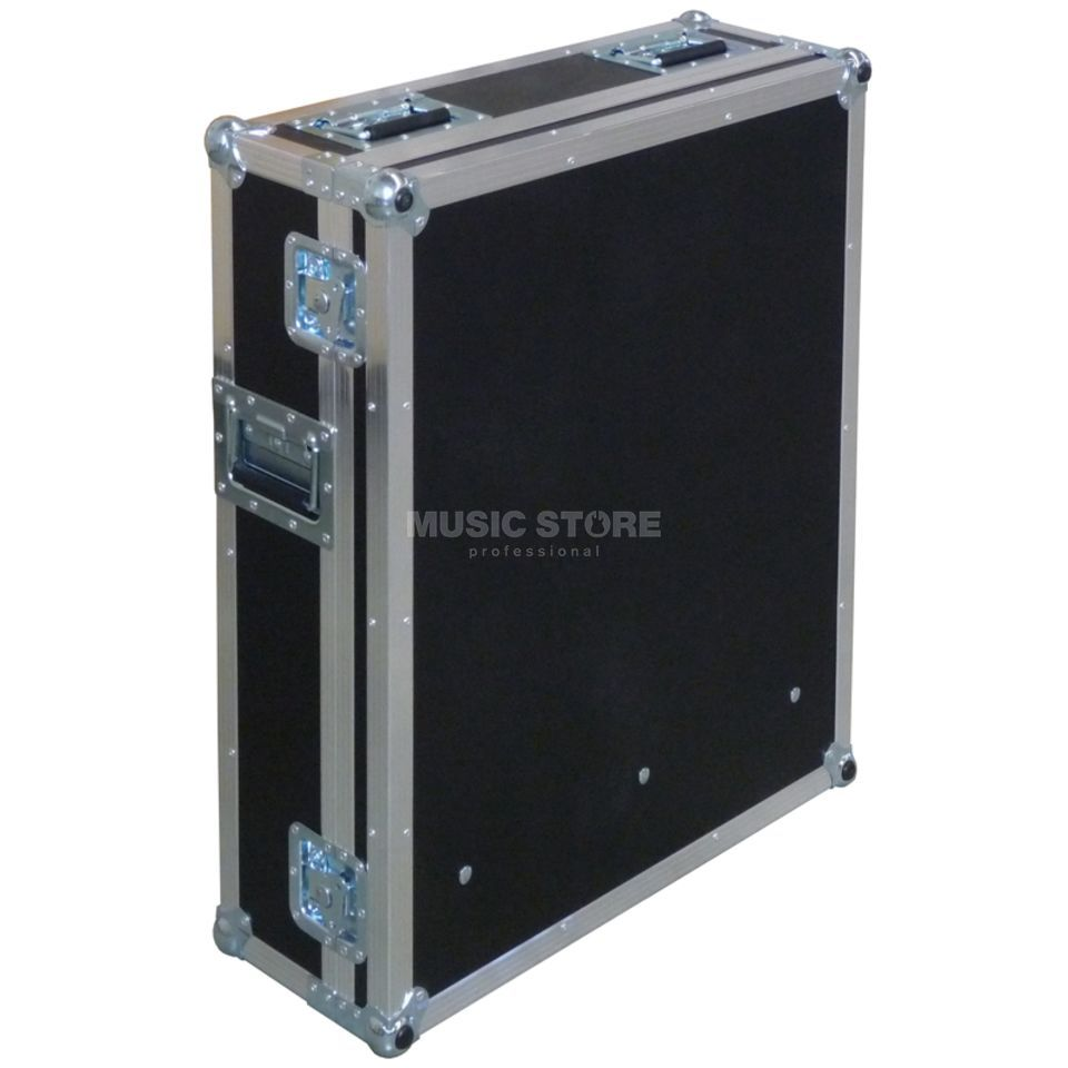 MUSIC STORE Case - Studiolive 24.4.2 with Cable Box Produktbillede