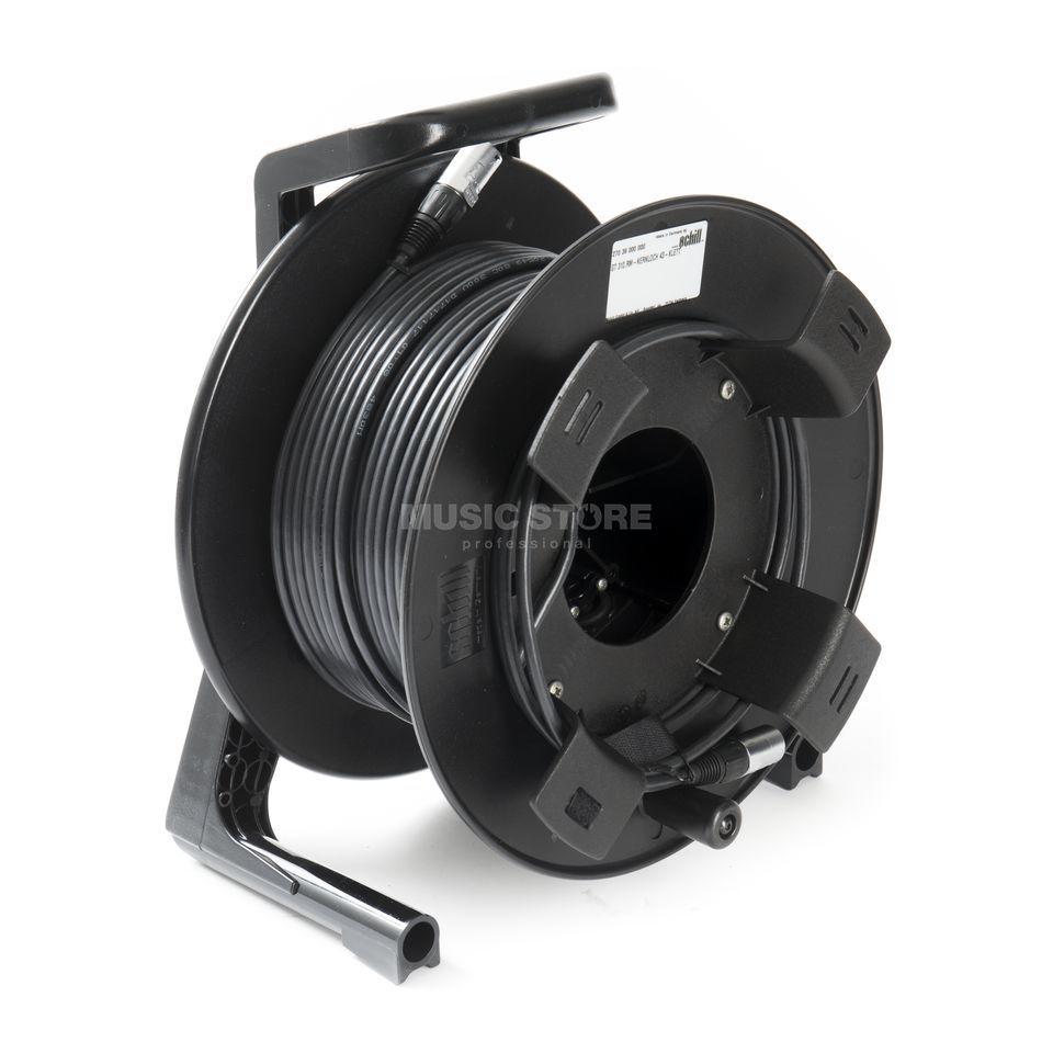 music store cat5 cable ethercon 50m to drum rj45 neutrik. Black Bedroom Furniture Sets. Home Design Ideas