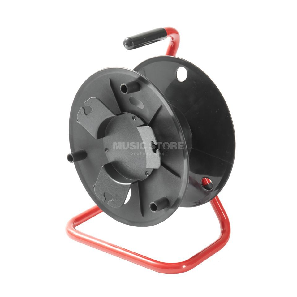 MUSIC STORE CD 100 Cable Drum Product Image