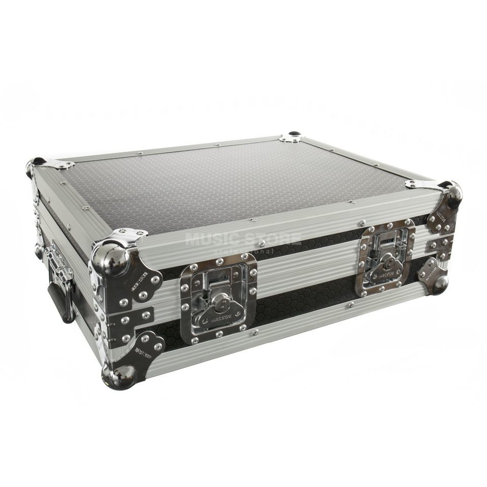MUSIC STORE DDJ-SB2 + DDJ-RB Flightcase Product Image