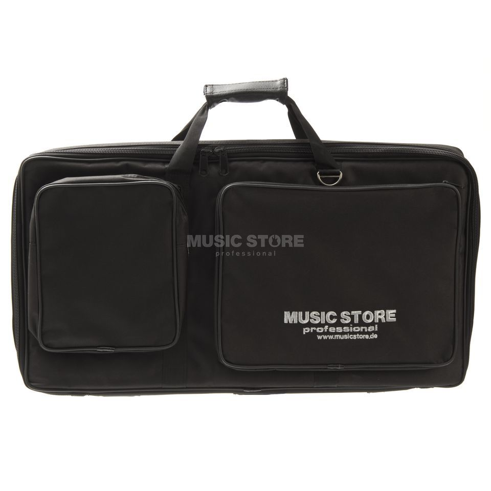 MUSIC STORE DJ Controller Bag Large DV247 Product Image
