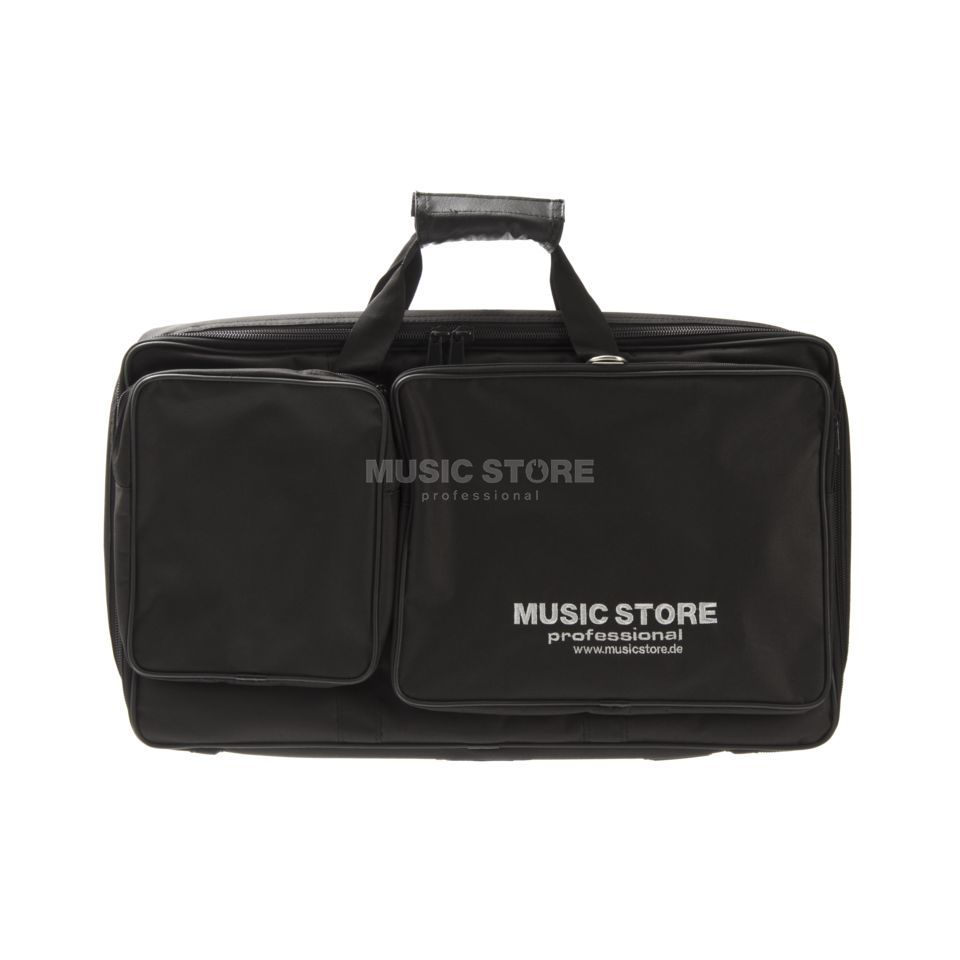 MUSIC STORE DJ Controller Bag Medium Produktbild