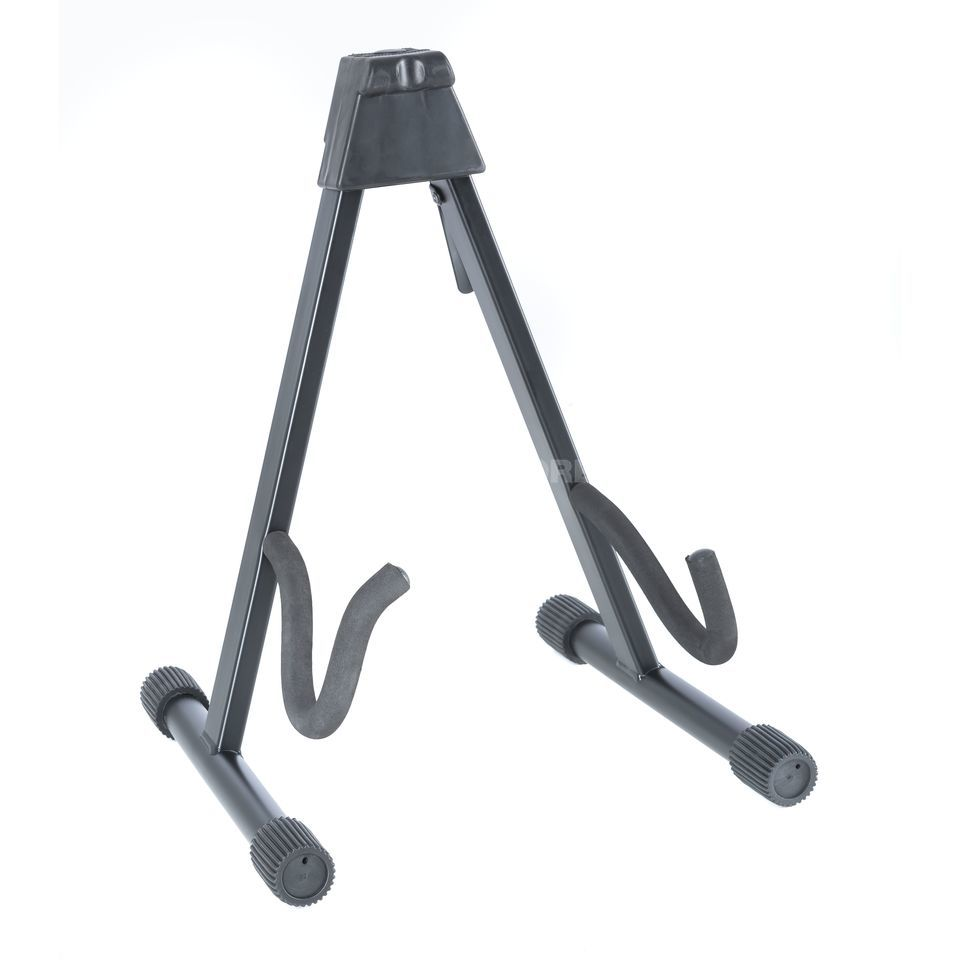 MUSIC STORE E-Guitar Stand SKDG 010 Adjustable Produktbillede