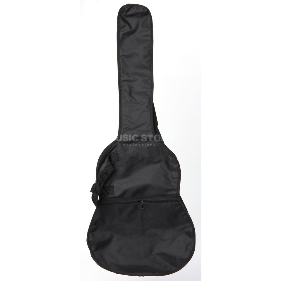 MUSIC STORE Eco Gigbag for 3/4 Classical Guitars Produktbillede