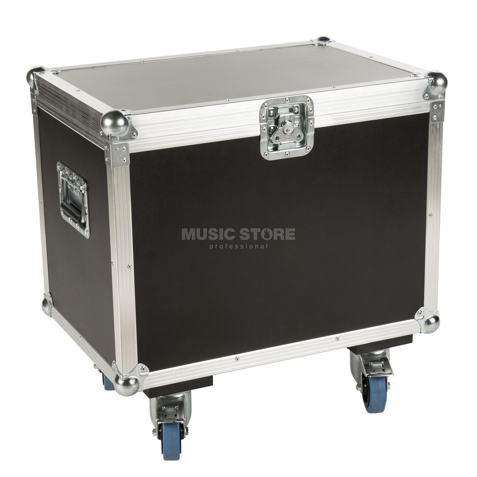 MUSIC STORE Hardware Case Изображение товара