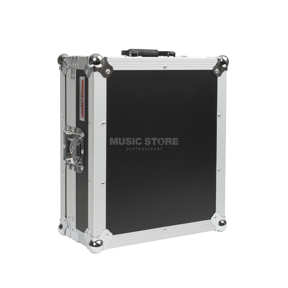 MUSIC STORE Hood Case DJ Mixer DJM 850/800/700, DJX 750 etc. Изображение товара