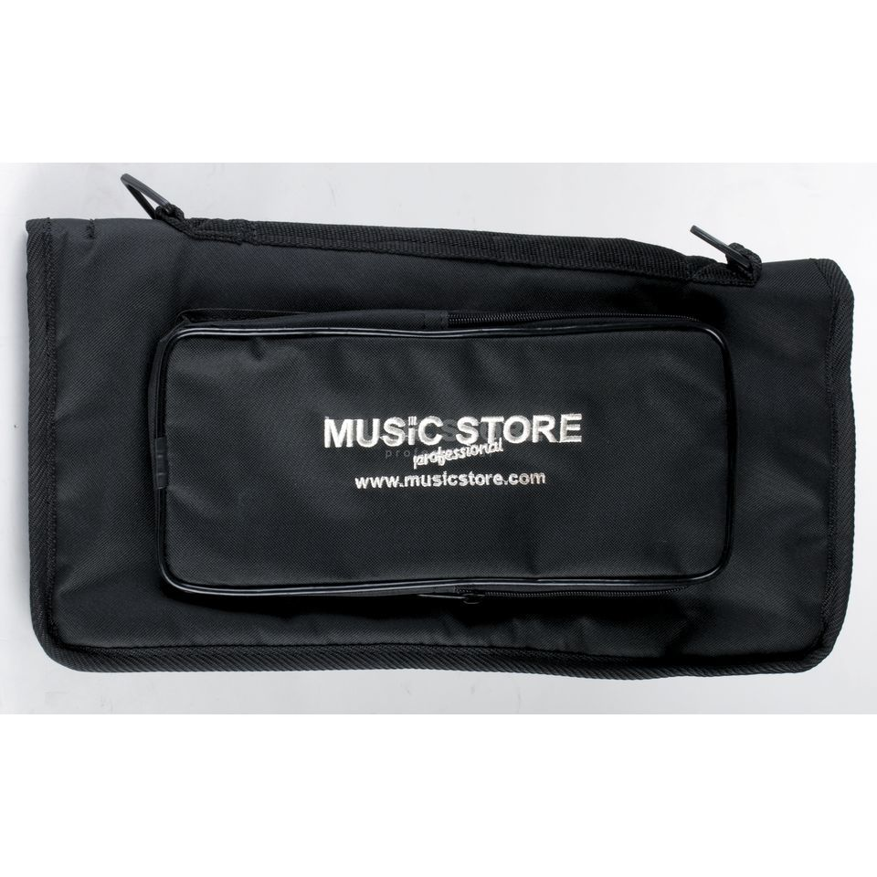 MUSIC STORE StickBag  Produktbild