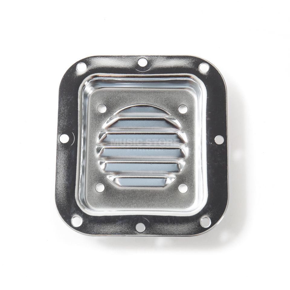 MUSIC STORE Ventilation Dish Medium Εικόνα προιόντος