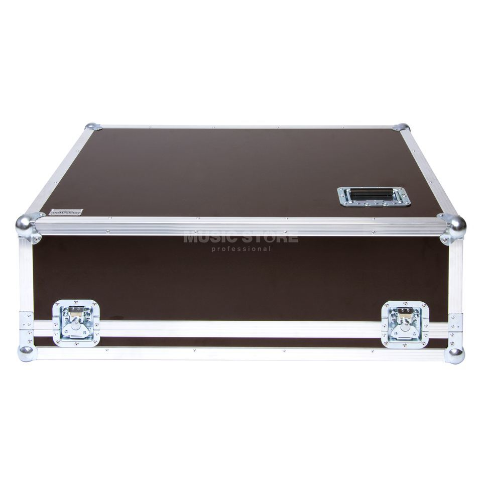 MUSIC STORE X32 Eco Case Flightcase for Behringer X32 Produktbillede