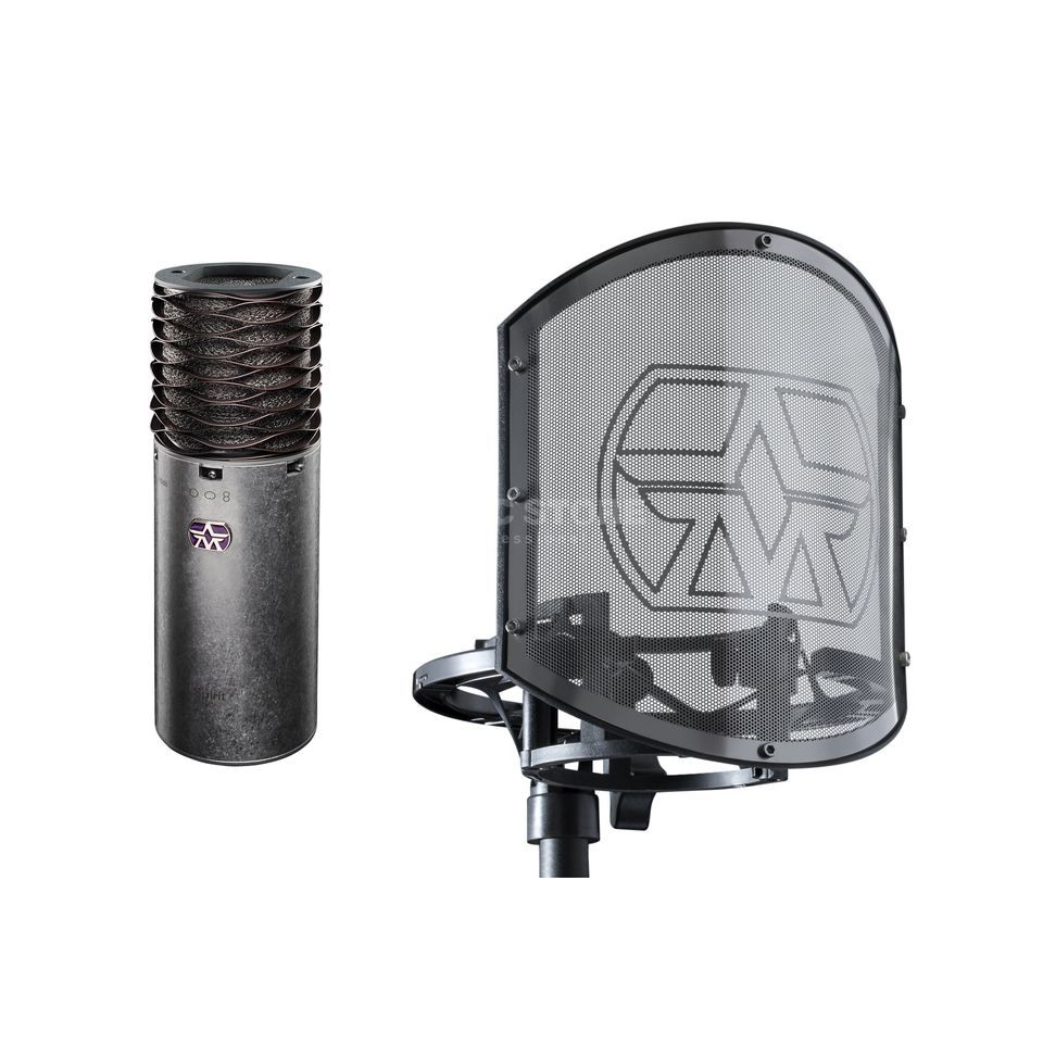Neumann TLM 103 mt Studio Bundle - Set Product Image