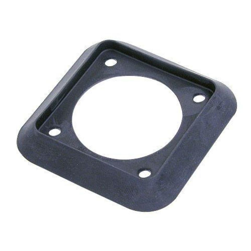 Neutrik SCNLT Gasket for speakON G-size housings Produktbillede