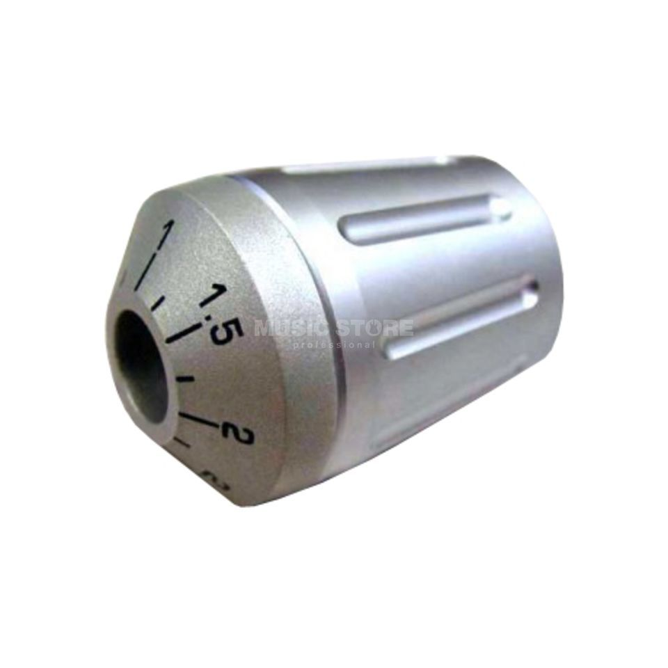 Numark Counter-Weight for TT-1650 Product Image