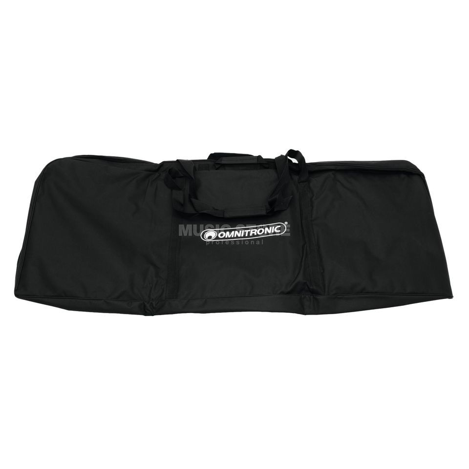 Omnitronic Mobile DJ Stand XL Bag Product Image
