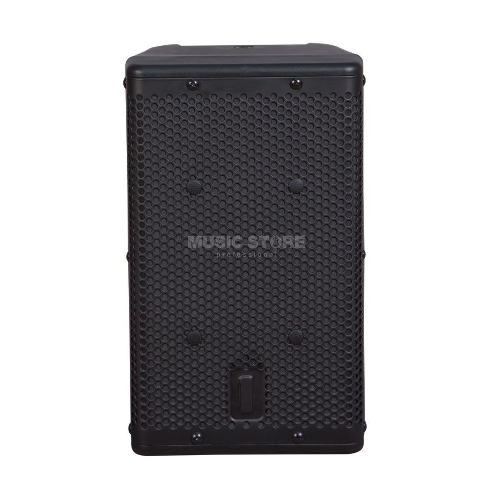 One Systems 106IM 100 W, incl.  U-Bracket, IP56 Produktbillede