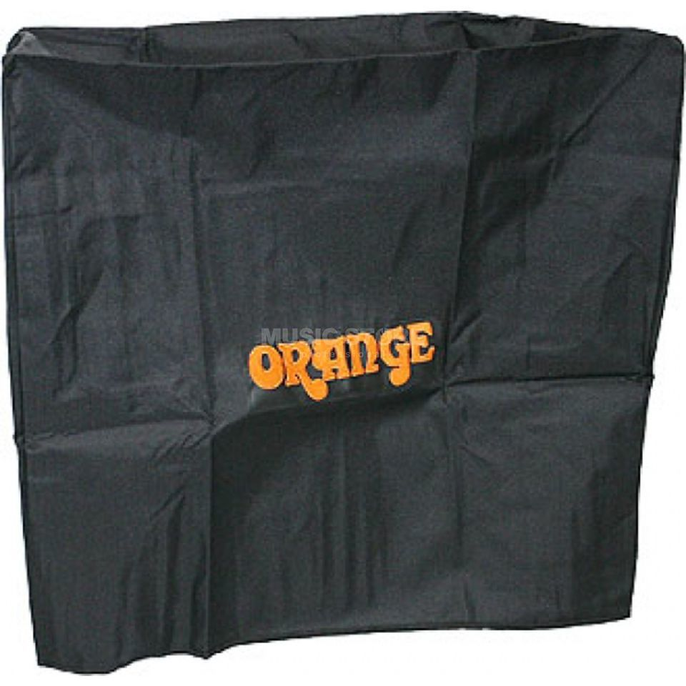 Orange Cover OBC 810 Cabinet  Product Image