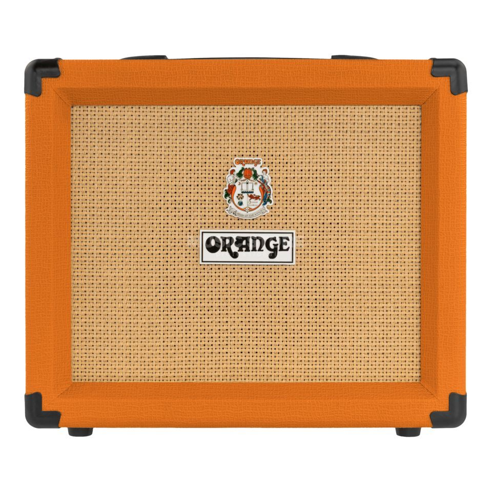 Orange Crush 20  Product Image