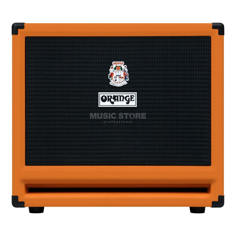 Orange OBC 212 Cabinet  Produktbillede