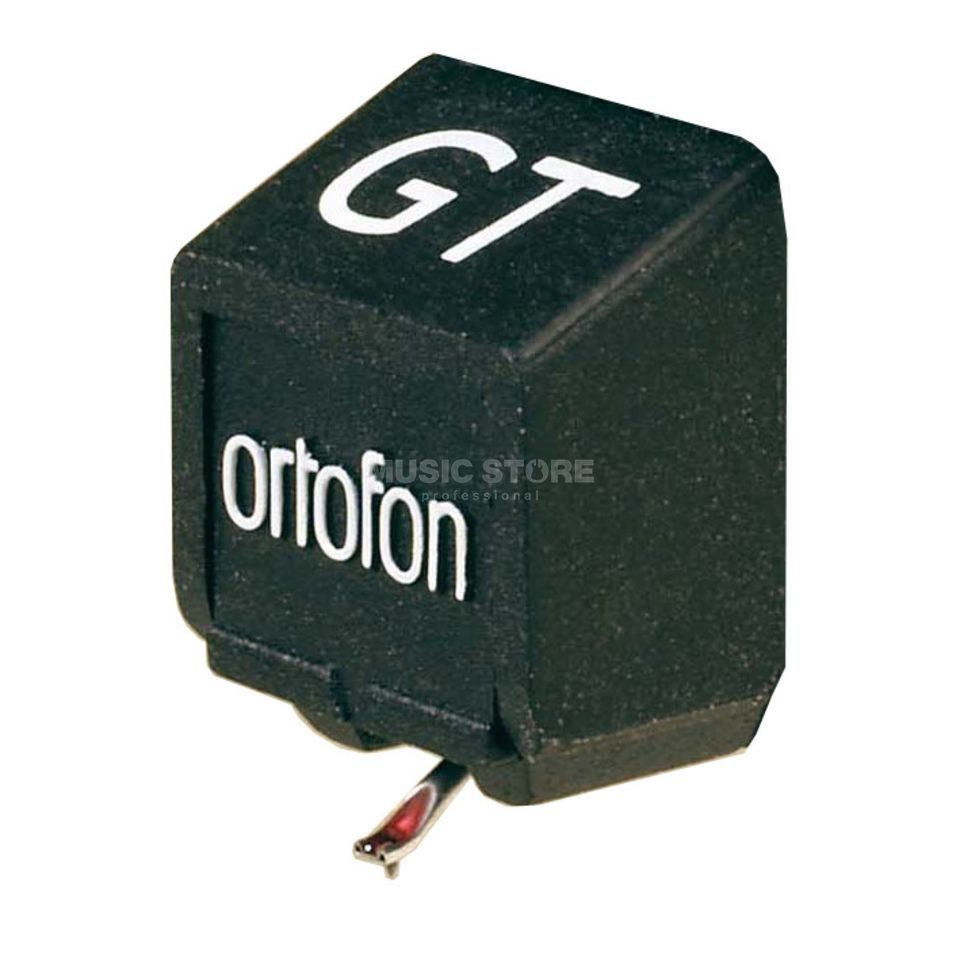 Ortofon GT spare stylus  Product Image